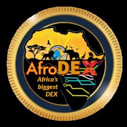 AfroDex