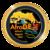 afrodex  (AFROX)