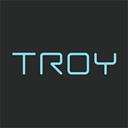 Troy (troy)