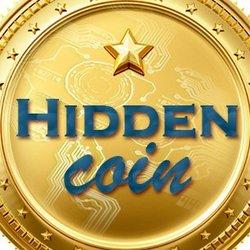 hidden-coin