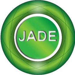 jade coin cryptocurrency