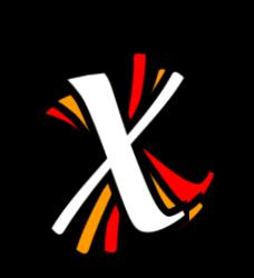 XXXToken