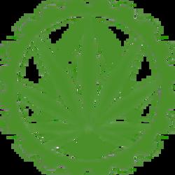 WeedCash