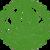 WeedCash (Newdex)