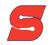 SOMESING logo