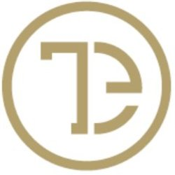 TEE-Coin