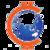 corion platform ICO logo (small)