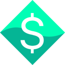 Neutrino USD logo