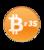 BTC3S (Dcoin)