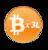 btc3l  (BTC3L)