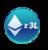 ETH3L (Dcoin)