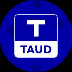 TrueAUD (taud)