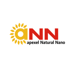 apexel-natural-nano
