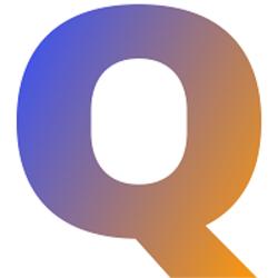 Qitcoin