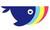 JoyTube Token (ZG.com)