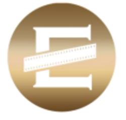 EUP Chain