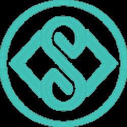 everus logo