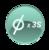 ATOM3S (Bkex)