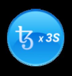 XTZ3S