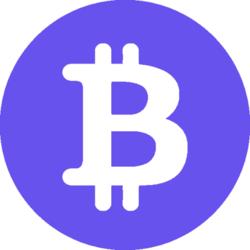 bitcoin-free-cash