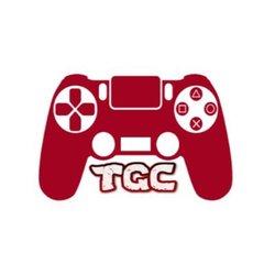 Tron Game Center Token