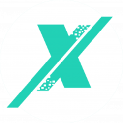 bitconnectx-genesis