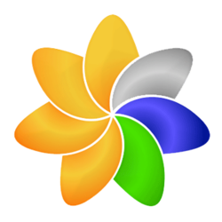 saffroncoin logo