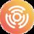 domraider ICO logo (small)