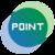 Point (Birake)