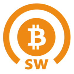 segwit2x logo