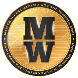 Masterwin