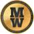 masterwin  (MW)