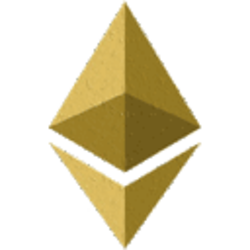 ethereum-gold, Currencies, BlockCard, Ternio BlockCard, BlockCard crypto fintech platform, crypto debit card, crypto card, cryptocurrency card, cryptocurrency debit card, virtual debit card, bitcoin card, ethereum card, litecoin card, bitcoin debit card, ethereum debit card, litecoin debit card, Ternio, TERN, BlockCard