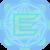 artiqoxenergy  (AIE)