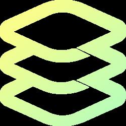 Fuse Network Token