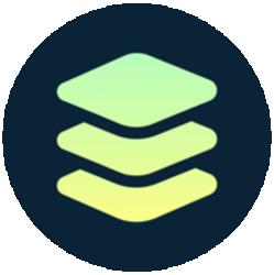 fuse-network-token