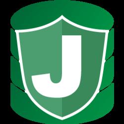 Jupiter-Logo-Def-No-Stroke-256px, Currencies, BlockCard, Ternio BlockCard, BlockCard crypto fintech platform, crypto debit card, crypto card, cryptocurrency card, cryptocurrency debit card, virtual debit card, bitcoin card, ethereum card, litecoin card, bitcoin debit card, ethereum debit card, litecoin debit card, Ternio, TERN, BlockCard