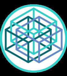 Agora Platform Stake Coin