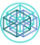 agora-platform-stake-coin