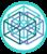 agora platform stake coin  (APSC)