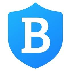 blue protocol  (BLUE)