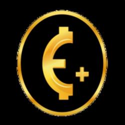 Encocoinplus