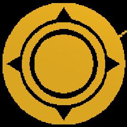 cipher-logo, Currencies, BlockCard, Ternio BlockCard, BlockCard crypto fintech platform, crypto debit card, crypto card, cryptocurrency card, cryptocurrency debit card, virtual debit card, bitcoin card, ethereum card, litecoin card, bitcoin debit card, ethereum debit card, litecoin debit card, Ternio, TERN, BlockCard