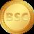 benscoin  (BSC)