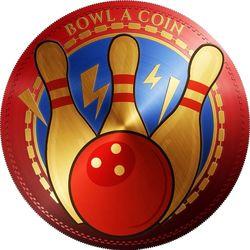 Bowl A Coin