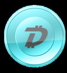 DigiDinar Token