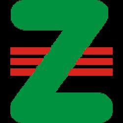 ZOLOMONEY