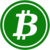 pKmtFvV, Currencies, BlockCard, Ternio BlockCard, BlockCard crypto fintech platform, crypto debit card, crypto card, cryptocurrency card, cryptocurrency debit card, virtual debit card, bitcoin card, ethereum card, litecoin card, bitcoin debit card, ethereum debit card, litecoin debit card, Ternio, TERN, BlockCard