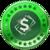 sLINK (Synthetix Exchange)