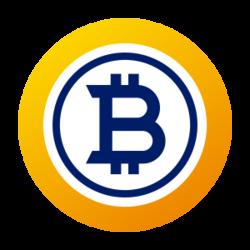 bitcoin-gold-logo, Currencies, BlockCard, Ternio BlockCard, BlockCard crypto fintech platform, crypto debit card, crypto card, cryptocurrency card, cryptocurrency debit card, virtual debit card, bitcoin card, ethereum card, litecoin card, bitcoin debit card, ethereum debit card, litecoin debit card, Ternio, TERN, BlockCard